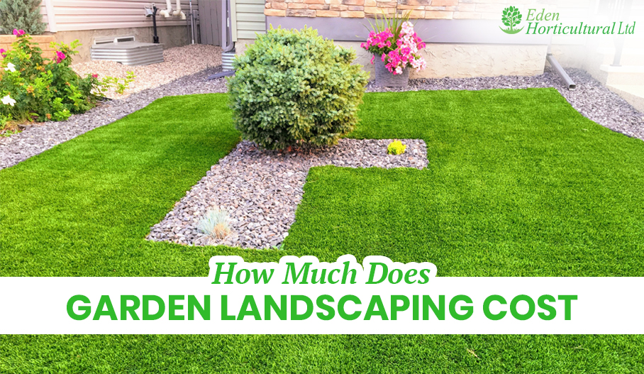Artificial Grass Cost, Installation & Benefits